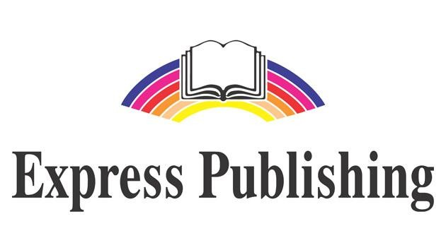 express-publishing-logo-630x354pxorig