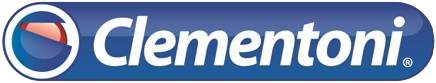 logo-clementoniorig