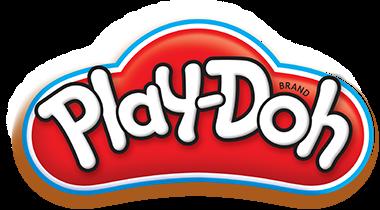 new-logo-brandorig